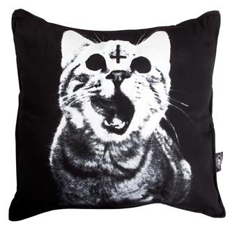 Pillow AMENOMEN - There Is No God, AMENOMEN
