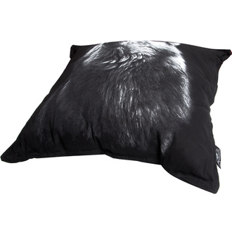 Pillow AMENOMEN - Wolf, AMENOMEN