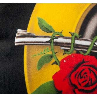 Pillowcase Guns N' Roses - GNR8001-DEKO