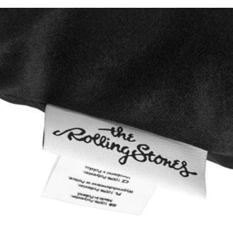 Pillowcase Rolling Stones - RS8001-DEKO