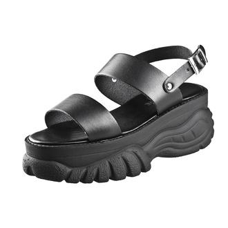 flip-flops women's - ALTERCORE - ALT033