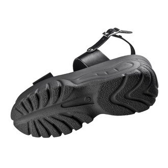 flip-flops women's - ALTERCORE - ALT033