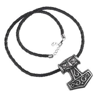 necklace Thor, FALON