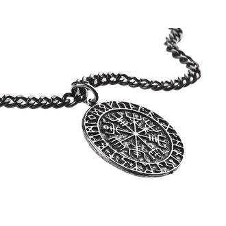 necklace Symbol - PSY570