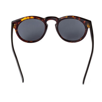 Sunglasses MEATFLY - POMPEI - B - 4/17/55 - Tortoise Black