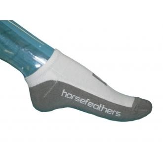 socks ankle Horsefeathers - Habit, HORSEFEATHERS