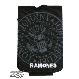 case to MP3 player BIOWORLD Ramones 1, BIOWORLD, Ramones