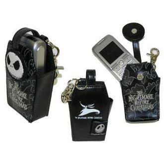 case to mobile phone. THE NIGHTMARE BEFORE CHRISTMAS 1, NIGHTMARE BEFORE CHRISTMAS