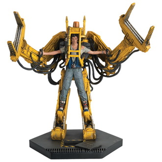 Figure (decoration) Alien - Special Statue Power Loader, NNM, Alien - Vetřelec