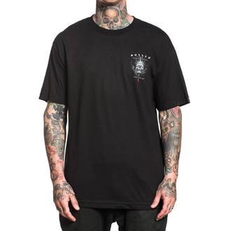 t-shirt hardcore men's - DUFFY PRIDE - SULLEN, SULLEN