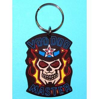 pendant Voodoo Master 1