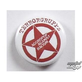 badge small - RRR
