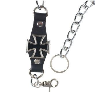 chain Cross, FALON