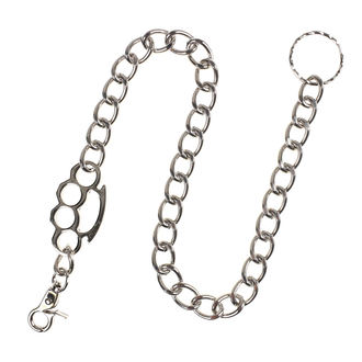 Chain with knuckle - PSY595