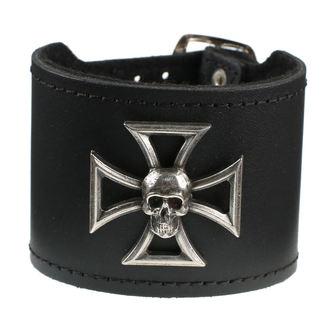 bracelet - PSY497