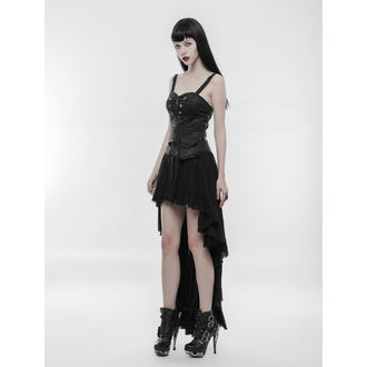 Women's dress PUNK RAVE - Dryad, PUNK RAVE