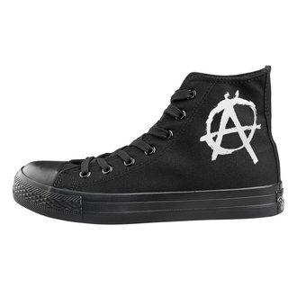 High Sneakers AMENOMEN, AMENOMEN