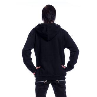 hoodie men's - RAG - VIXXSIN, VIXXSIN