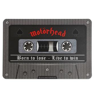 Mouse pad Motörhead - Rockbites - 101203