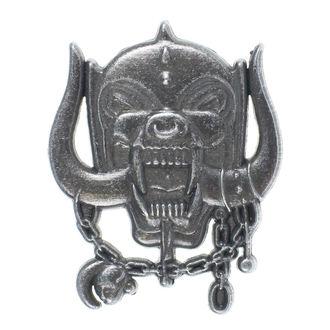 Tack Motörhead - Metal Warpig - RAZAMATAZ, RAZAMATAZ, Motörhead