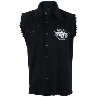men's sleevless shirt (vest) Motörhead - LEMMY - FOREVER - RAZAMATAZ, RAZAMATAZ, Motörhead