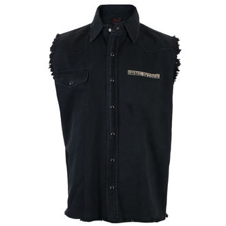 men's sleeveless shirt  (vest) SYSTEM OF A DOWN - RAND - RAZAMATAZ, RAZAMATAZ, System of a Down