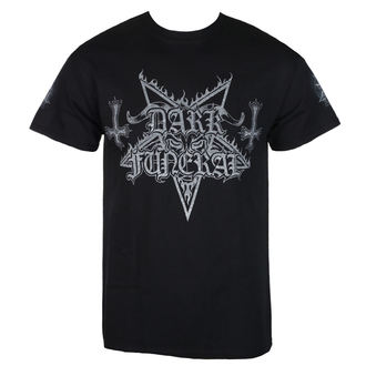 t-shirt metal men's Dark Funeral - TO CARVE ANOTHER WOUND - RAZAMATAZ, RAZAMATAZ, Dark Funeral