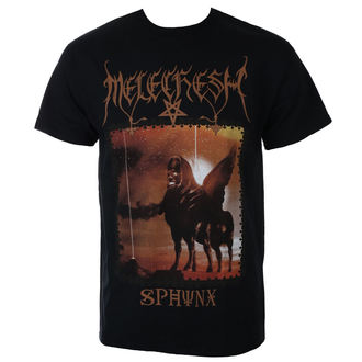 t-shirt metal men's Melechesh - SPHYNX - RAZAMATAZ, RAZAMATAZ, Melechesh