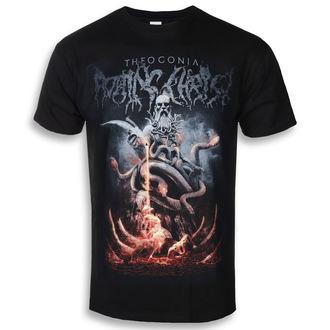 t-shirt metal men's Rotting Christ - Theogonla - RAZAMATAZ, RAZAMATAZ, Rotting Christ