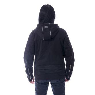 hoodie men's - RELM - VIXXSIN, VIXXSIN