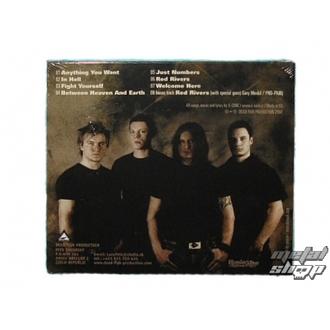 CDs X-CORE