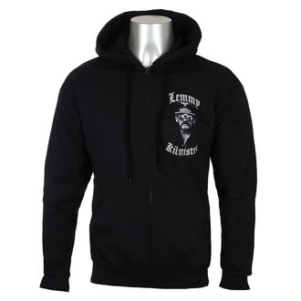 hoodie men's Motörhead - with Sunglasses - ROCK OFF, ROCK OFF, Motörhead