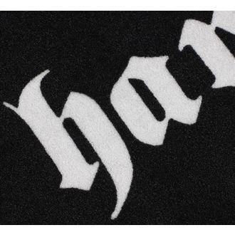 Doormat Hardcore - Rockbites, Rockbites