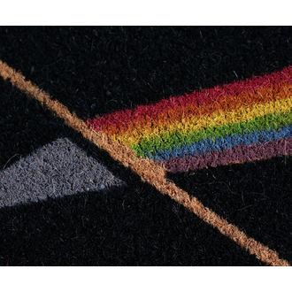Doormat Pink Floyd - (&&string0&&) - PYRAMID POSTERS, PYRAMID POSTERS, Pink Floyd