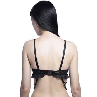 Women's bra KILLSTAR - Rosetta Boudoir - KSRA001260