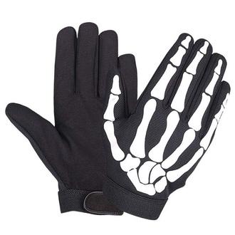 Gloves UNIK - 1484.55