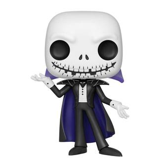 Figure Nightmare before Christmas - POP! - Vampire Jack - FK42672