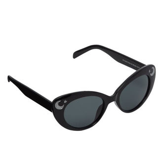 Sunglasses sun KILLSTAR - Breed - BLACK, KILLSTAR