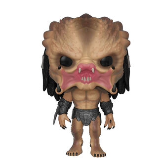 Figure The Predator - POP!, POP, Predator