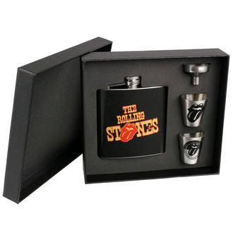 Gift set Rolling Stones, NNM, Rolling Stones