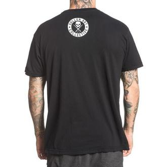 t-shirt hardcore men's - BOH - SULLEN, SULLEN