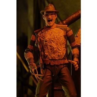 Figure Nightmare On Elm Street - Freddy - NECA39889