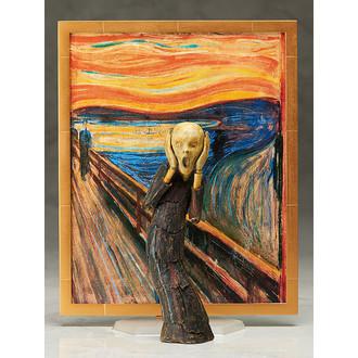 Decoration The Scream