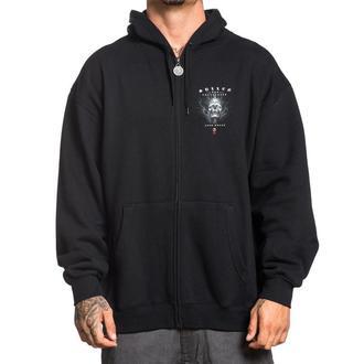 hoodie men's - DUFFY PRIDE - SULLEN, SULLEN