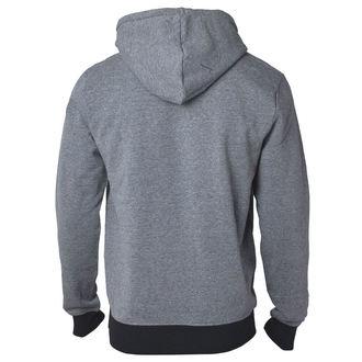 Men's hoodie FENDER, FENDER