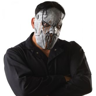 mask Slipknot - Mick Face, Slipknot