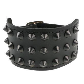 Bracelet Cones 3 - BWZ-117