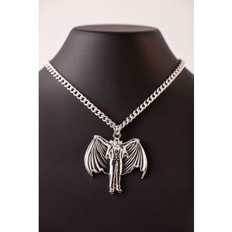 Necklace Dracula - Universal Monsters - Cape, NNM