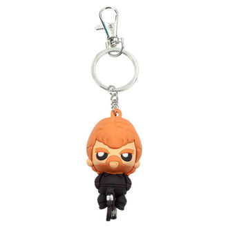 Key ring Chuck Norris - Tough Guy, NNM