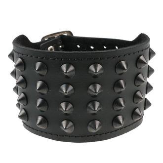 Bracelet Cones 4 - BWZ-119